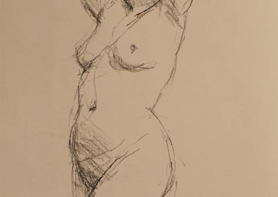 Nude 6