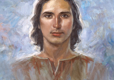 Teenage Jesus